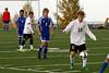 Rock Canyon Soccer 2009 1316