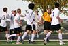 Rock Canyon Soccer 2009 1341