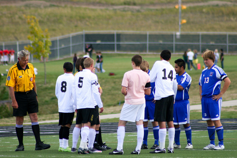 Rock Canyon Soccer 2009 1293