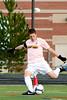 Rock Canyon Soccer 2009 1319
