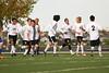 Rock Canyon Soccer 2009 1343