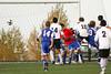 Rock Canyon Soccer 2009 1334