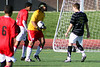 Rock Canyon Soccer 2009 1649