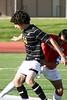 Rock Canyon Soccer 2009 1676