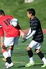 Rock Canyon Soccer 2009 1657
