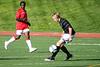 Rock Canyon Soccer 2009 1686
