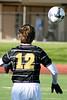 Rock Canyon Soccer 2009 1675