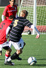 Rock Canyon Soccer 2009 1670