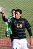Rock Canyon Soccer 2009 1632
