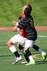 Rock Canyon Soccer 2009 1655