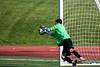 Rock Canyon Soccer 2009 1634