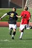 Rock Canyon Soccer 2009 1648