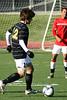 Rock Canyon Soccer 2009 1689