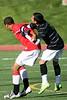 Rock Canyon Soccer 2009 1656