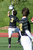 Rock Canyon Soccer 2009 1662