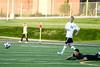 RC Soccer 087