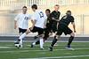 RC Soccer 101