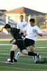 RC Soccer 027