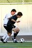 RC Soccer 080