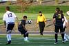 RC Soccer 023