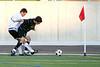 RC Soccer 081