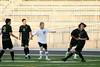 RC Soccer 100
