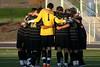 RC Soccer 013