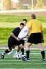 RC Soccer 043