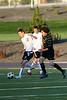 RC Soccer 034