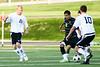 RC Soccer 025
