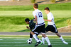 RC Soccer 024