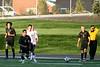 RC Soccer 054