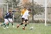 RC Soccer 276