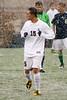 RC Soccer 280