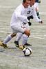 RC Soccer 288