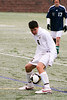 RC Soccer 298