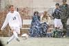 RC Soccer 283