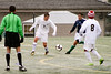 RC Soccer 294