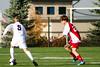 RC Soccer 370