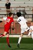 RC Soccer 381