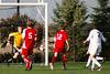 RC Soccer 414