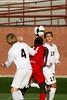 RC Soccer 417