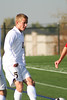 RC Soccer 372