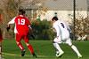 RC Soccer 447