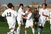 RC Soccer 455