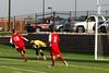 RC Soccer 433