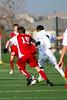 RC Soccer 397