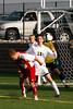 RC Soccer 430