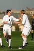 RC Soccer 454