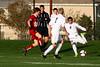 RC Soccer 449